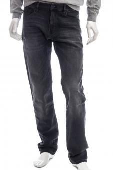 HUGO BOSS HBC Jeans MAINE BC-L-P