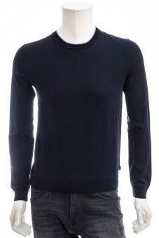 HUGO BOSS HBB Pullover FABELLO 1
