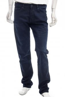 HUGO BOSS HBC Jeans DELAWARE BC-L-P