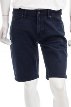 HUGO BOSS HBC Shorts MAINE_SHORTS BC-L-P