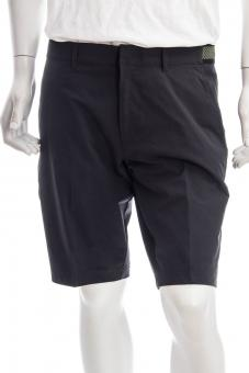 HUGO BOSS HBA Shorts HAPROS2