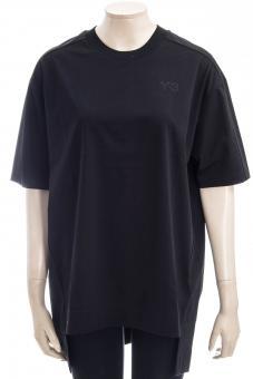 Y-3 YOHJI YAMAMOTO T-Shirt W SWM CB SS TEE