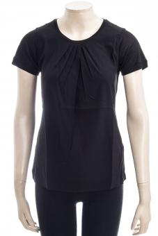 HUGO BOSS HBB T-Shirt EJOSA