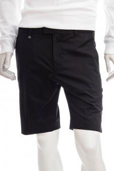 HUGO Shorts FERRIS202