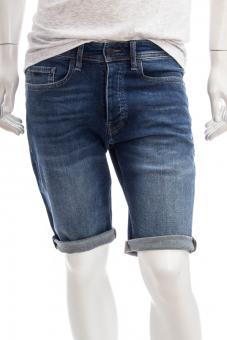 HUGO BOSS HBC Shorts TABER-SHORTS BC-P
