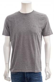 HUGO BOSS HBC T-Shirt TRUST