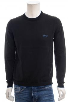 HUGO BOSS HBA Pullover RISTON_W20
