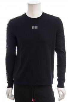 HUGO Sweatshirt DOBY203