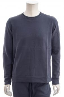 JUVIA Sweatshirt FLEECE SWEATER
