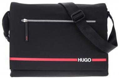 HUGO Tasche RECORD RL