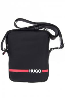 HUGO Tasche RECORD RL_NS