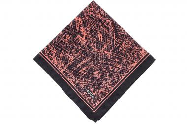 HUGO Einstecktuch POCKET SQUARE 33X33CM