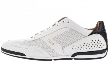 HUGO BOSS HBB Sneaker SATURN_LOWP