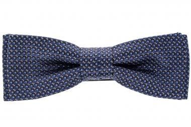 HUGO BOSS HBB Fliege BOW TIE FASHION