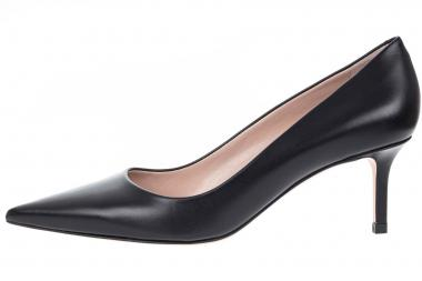 HUGO Pumps INES PUMP
