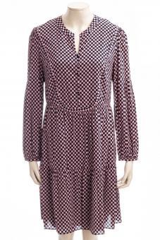 STEFFEN SCHRAUT Kleid EVES LUXURY DRESS