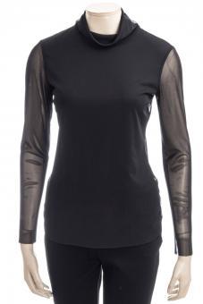 STEFFEN SCHRAUT Shirt ESSENTIAL FASHION SHIRT