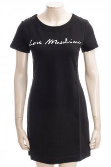LOVE MOSCHINO Kleid DRESS LOVE MOSCHINO