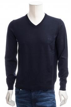 HUGO BOSS HBB Pullover BARAM-L