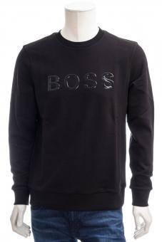 HUGO BOSS HBB Sweatshirt STADLER41