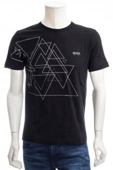 HUGO BOSS HBA T-Shirt TEE3