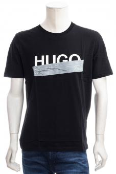 HUGO T-Shirt DICAGOLINO_U204
