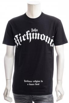 JOHN RICHMOND T-Shirt GENYEN SHIRT