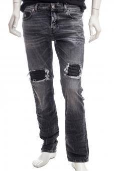 JOHN RICHMOND Jeans SOLEIL JEANS