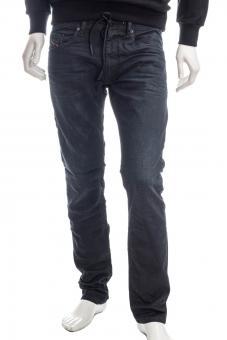 DIESEL Jeans THOMMER-Y-NE