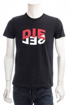 DIESEL T-Shirt T-DIEGOS-N22
