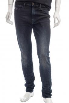 DIESEL Jeans D-AMNY-Y-L32