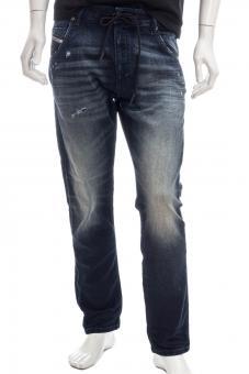 DIESEL Jeans KROOLEY-Y-NE