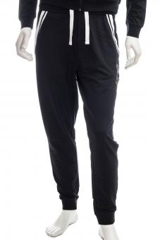 HUGO BOSS HBB Sweathose AUTHENTIC PANTS