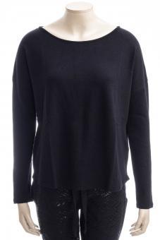 JUVIA Sweatshirt CASH.MIX SWEATER