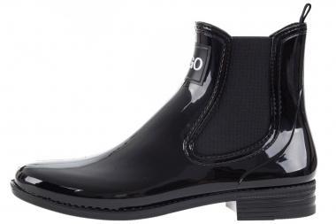 HUGO Boots NOLITA RAIN