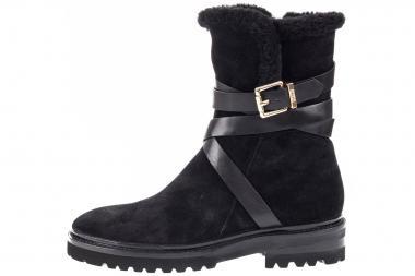 STEFFEN SCHRAUT Boots VALLEY ROAD