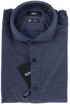 HUGO BOSS HBB Hemd JASON