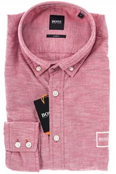 HUGO BOSS HBC Hemd MABSOOT_1