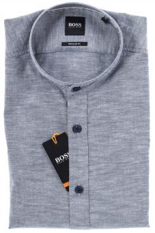 HUGO BOSS HBC Hemd RACE