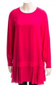 LOVE MOSCHINO Kleid PINK DRESS