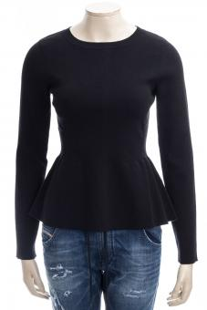 HUGO BOSS HBB Pullover FREENIA