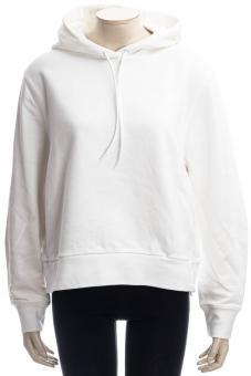 Y-3 YOHJI YAMAMOTO Sweatshirt W CH1 GFX HDY
