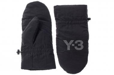 Y-3 YOHJI YAMAMOTO Handschuhe Y-3 CH3 GLOVES