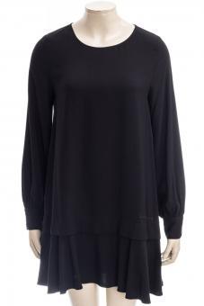 LOVE MOSCHINO Kleid BLACK DRESS