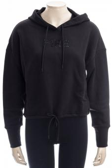 BOGNER FIRE+ICE Sweatshirt COSA