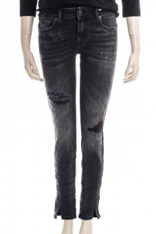 DIESEL Jeans D-LEVEL-SP
