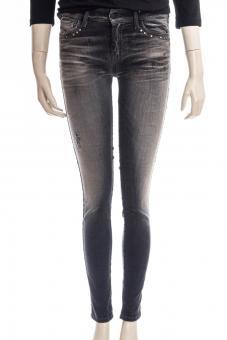 DIESEL Jeans SLANDY-BS