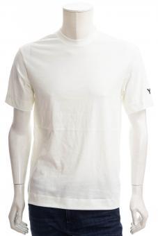 Y-3 YOHJI YAMAMOTO T-Shirt U CH2 GFX SS TEE