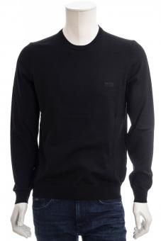 HUGO BOSS HBB Pullover BOTTO-L