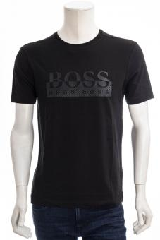 HUGO BOSS HBA T-Shirt TEE4